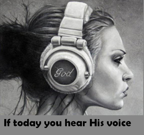 if-today-you-hear-his-voice-thumb